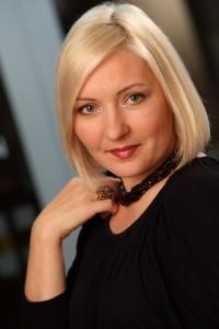 Kosmetik Alexandra YakovenkoTrier