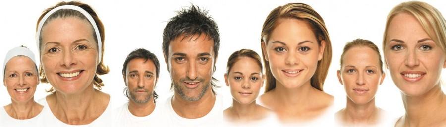 Permanent Make-up & Microblading